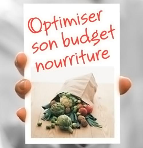 optimiser-nourriture-budget