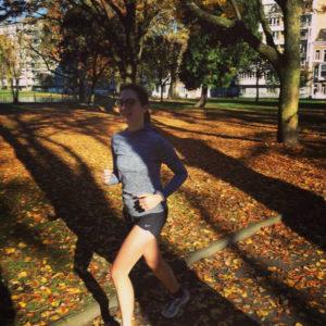 running-sun-laetitia-rood-instagram