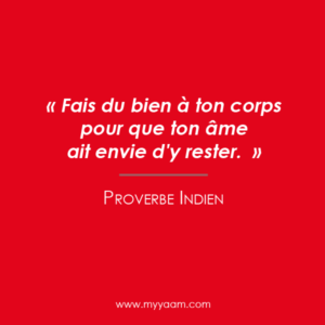 citation-proverbe-indien-ame-corps-carre