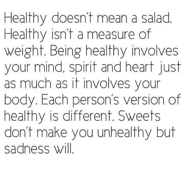 citation-quote-healthy-life--healthy-food