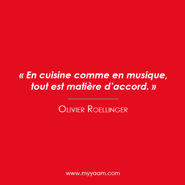 cuisine-musique-accord-citation-carre
