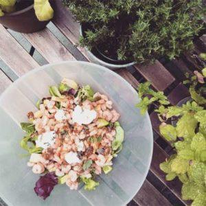 healthy-food-plat-maison-myyaam-1