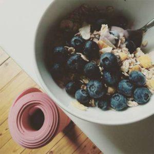 healthy-food-plat-maison-myyaam-3
