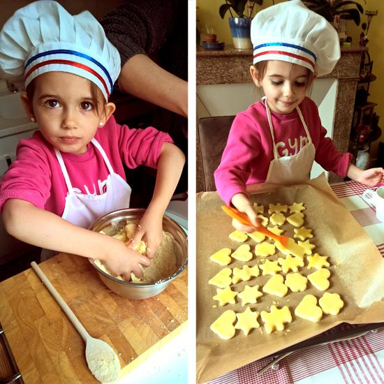 Léa-Lecomte-enfant-en-cuisine-myyaam-550px