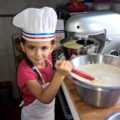 Jouer avec la nourriture d veloppe nos bonnes habitudes alimentaires myyaam - Apprendre les bases de la cuisine ...