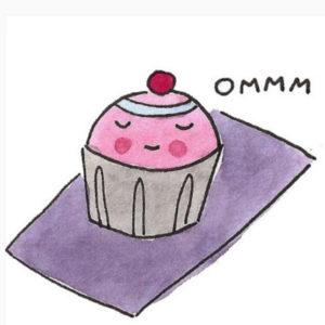Yoga-gateau-omm