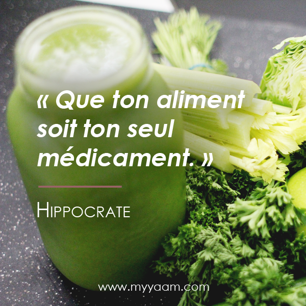 citation-hippocrate-aliment-medicament-myyaam-naturapathie