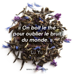 citation-thé-bruit-calme-myyaam