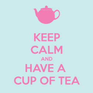 keep-calm-cup-of-tea