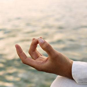 meditation-bien-etre-myyaam