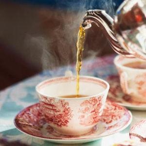 tasse-à-thé-anglaise