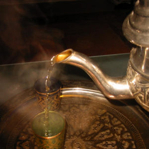 thé-maroc