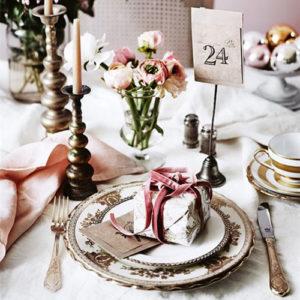 24-décembre-table