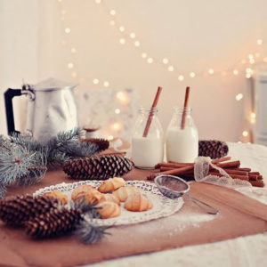 christmas-breakfast-peti-dejeuner-noel-2-carre