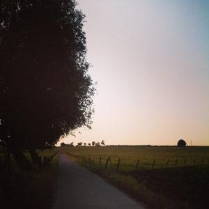 running-campagne-landscape-laetitia-rood-instagram