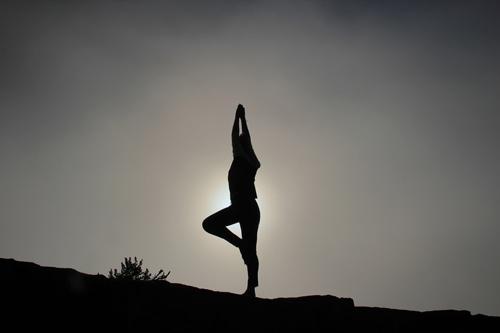 bien-etre-yoga-500