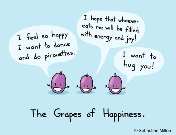 raisin-illustration-happiness
