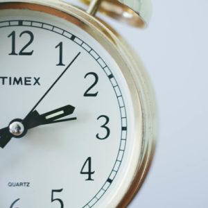 temps-horloge-c