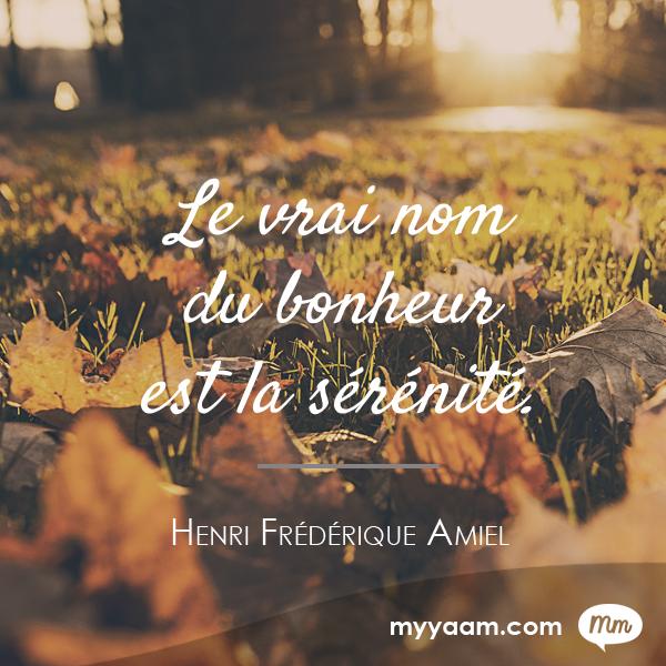citation-bonheur-serenite-myyaam