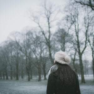 hiver-winter-froid-maux-balade