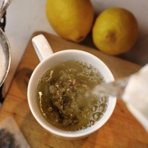 tasse-the-citron