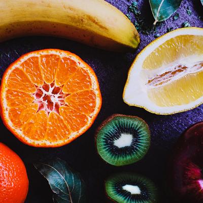 fruits-400