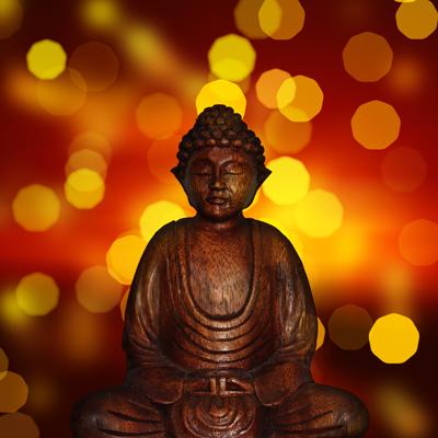 meditation-400