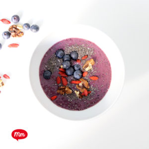 smoothie-bowl-insta