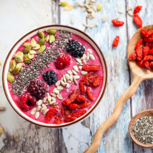 smoothie_bowl_superaliment
